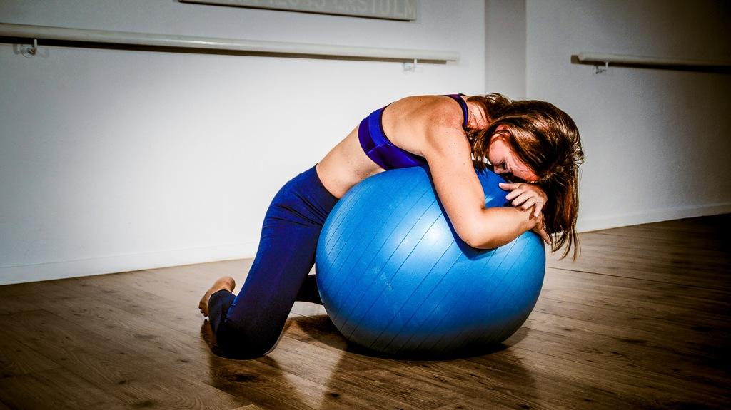 personaltrainer_mallorca_pilatesaufmallorca-com
