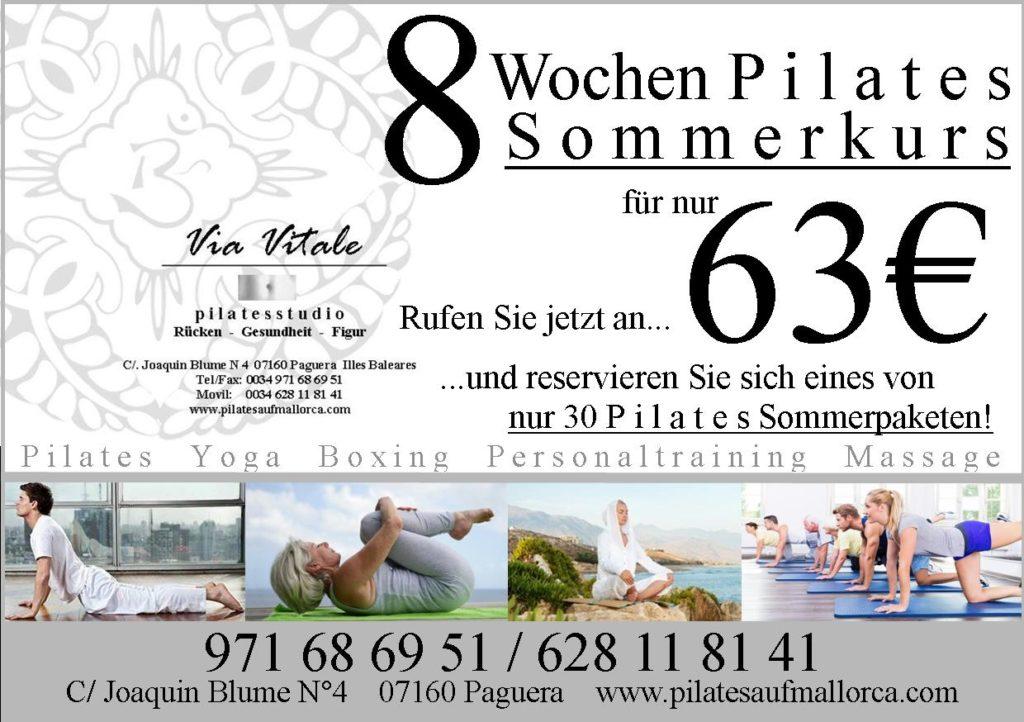 pilates_paguera_sommeraktion_pilatesaufmallorca-com