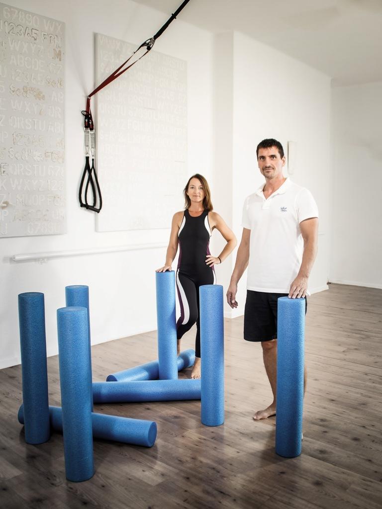 pilates_mallorca_training_pilatesaufmallorca-com