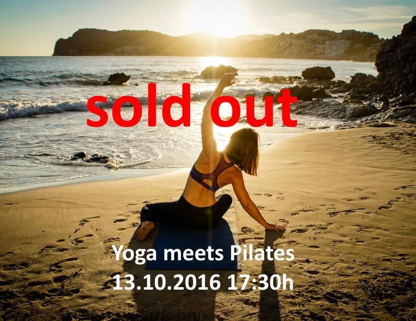 yoga_meets_pilates_2016_pilatesaufmallorca-com