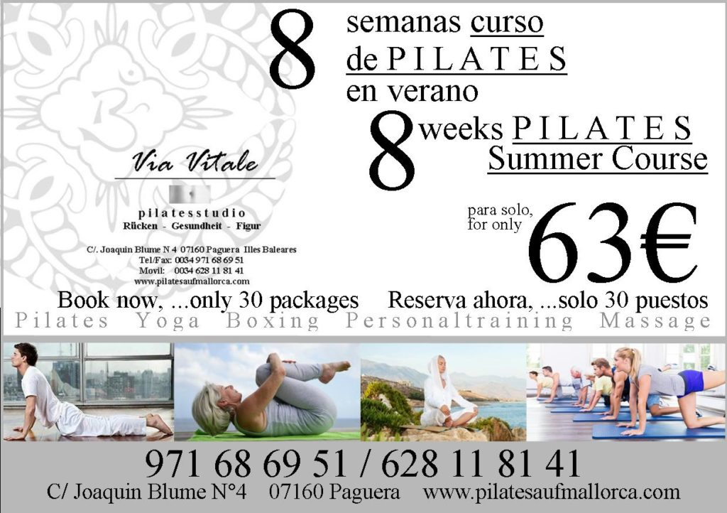 pilates_mallorca_oferta_pilatesaufmallorca-com