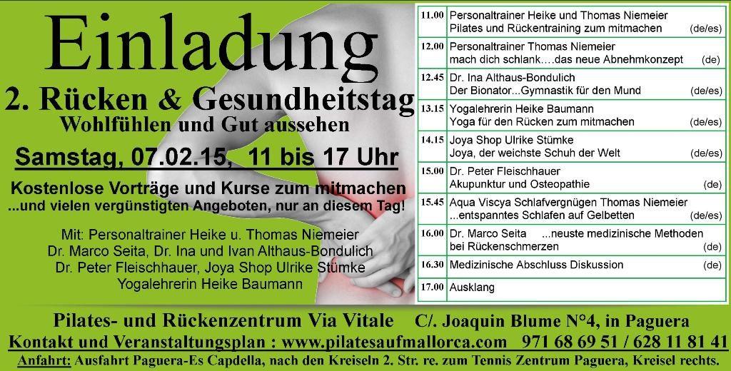 rueckentag_paguera