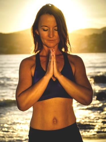 yoga_mallorca_pilatesaufmallorca-com