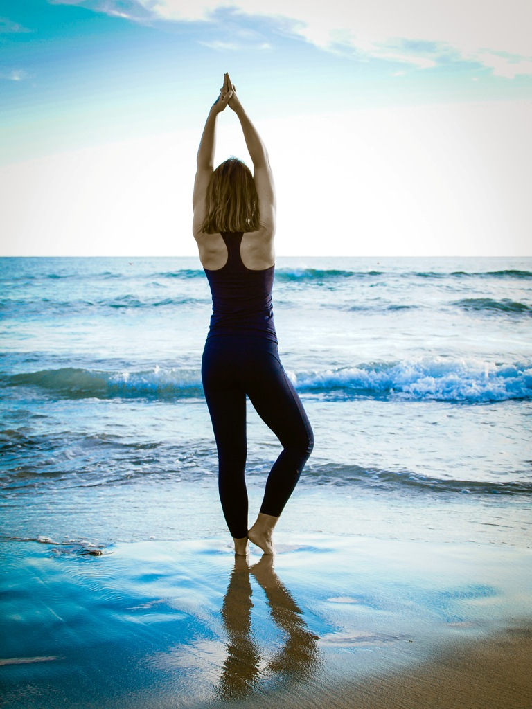 yogastudio_mallorca_pilatesaufmallorca-com