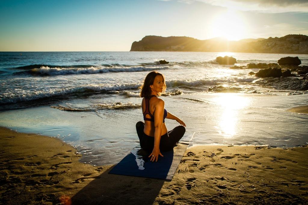 personaltraining_mallorca_yoga_pilatesaufmallorca-com