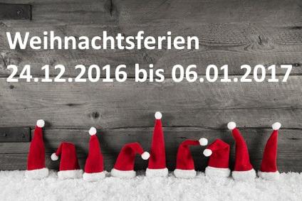 weihnachtsferien_deutsch