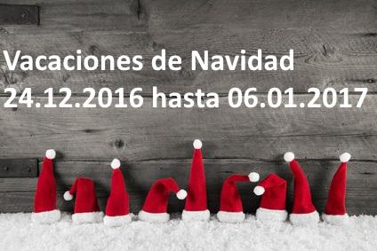 weihnachtsferien_spanisch